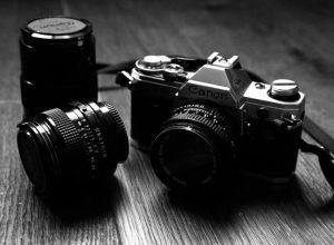 Come realizzare delle ottime foto per i tuoi annunci immobiliari