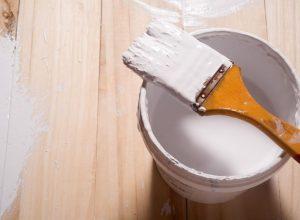I vantaggi di ristrutturare casa prima di metterla in vendita